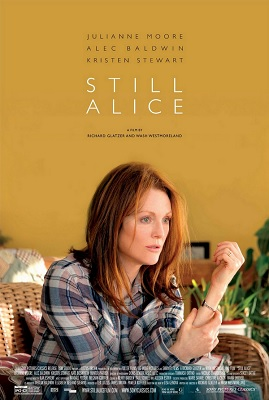 Still_Alice_-_Movie_Poster
