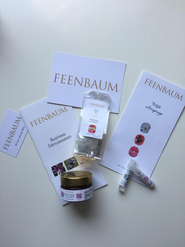 feenbaum .jpg