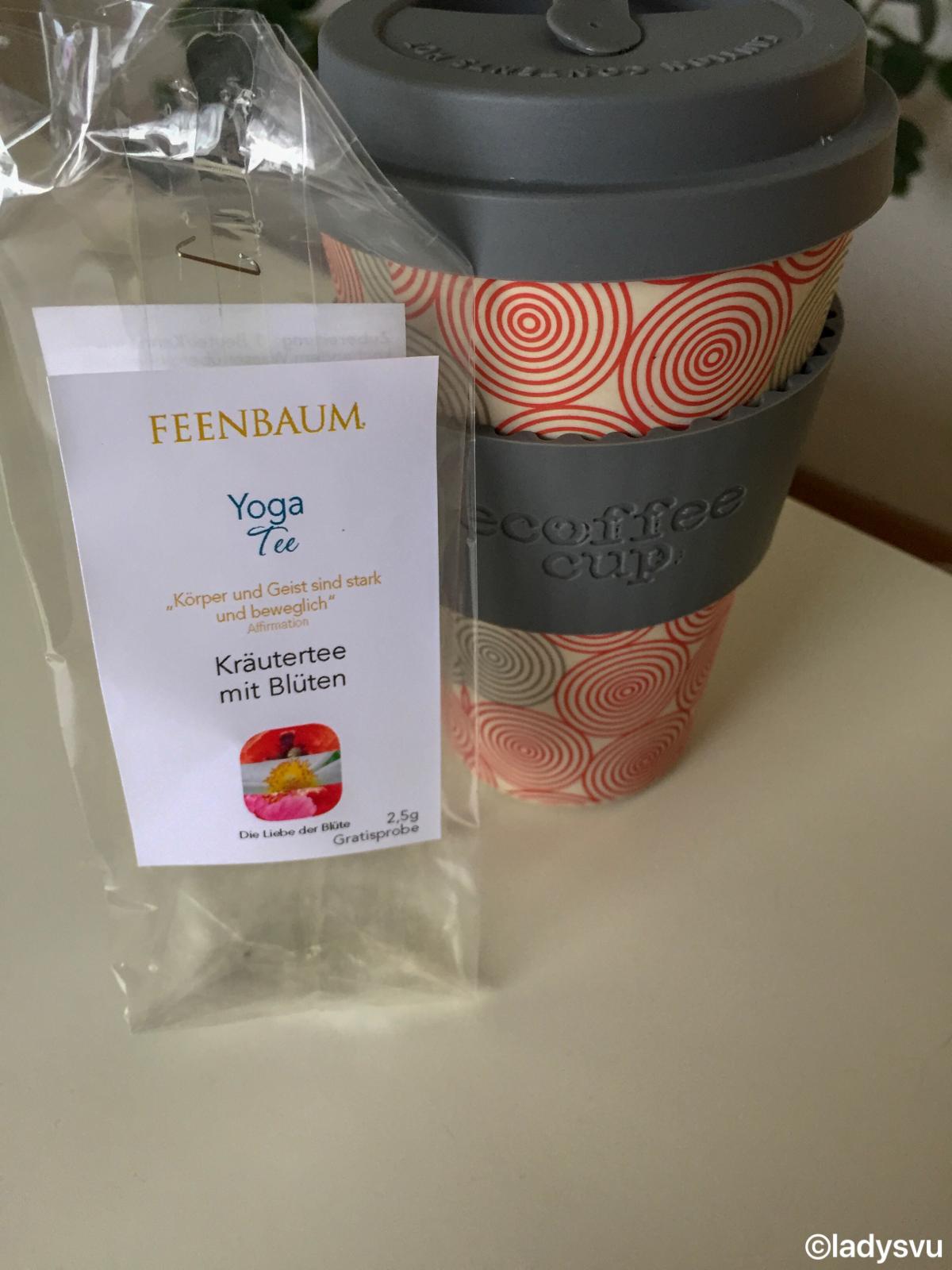 feenbaum7.png