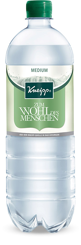 flasche-medium